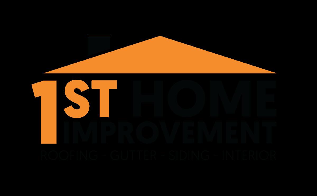 First Home Improvement, Inc