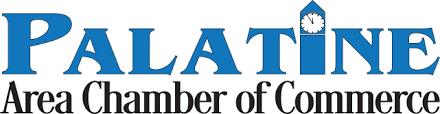 Palatine IL chamber of commerce member