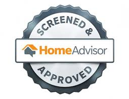 Home Advisor Screened Roofer